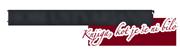 logo180x50