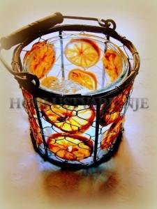 1.lanterna limone rm  004 rm