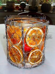 5.lanterna limone  mr  za članek JPG (6)