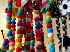 3.ogrlice iz polsti