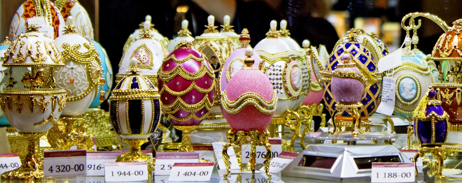 Faberge_store_eggs