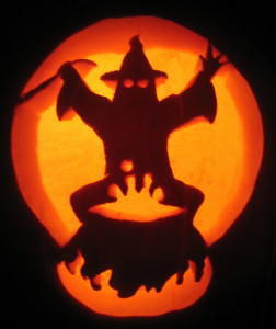 Pumpkin-Carving-Ideas-10
