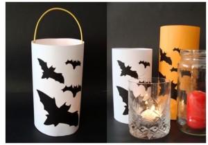 lanternice za noč čarovnic
