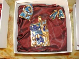 nakit, porcerlan catrbiyur  (1)
