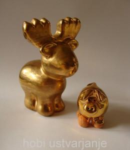 jelencek-in-pujsek-zlato-na-keramiki-rm