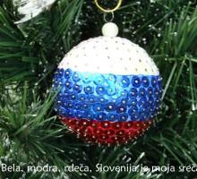 0-slovenska-bunkica-barve-slovenske-zastave