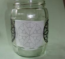 skico-položimo--na-noranji-del-stekla