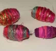 perlice iz svilenih niti (2)